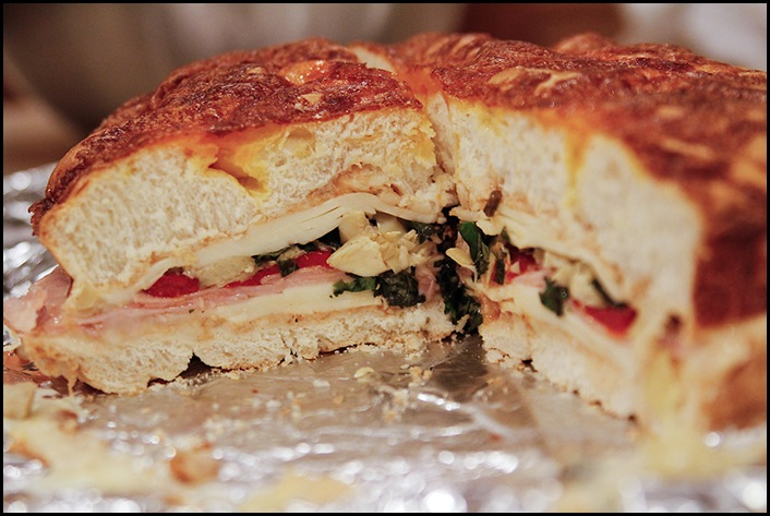 Sandwich13
