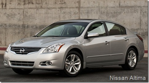 Nissan-Altima_Sedan_2010_800x600_wallpaper_03