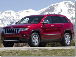Jeep-Grand_Cherokee_2011_800x600_wallpaper_08
