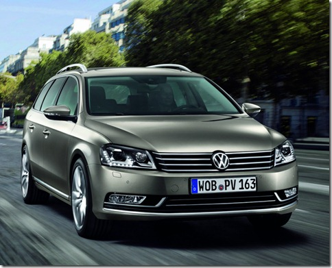 vwpassat201151