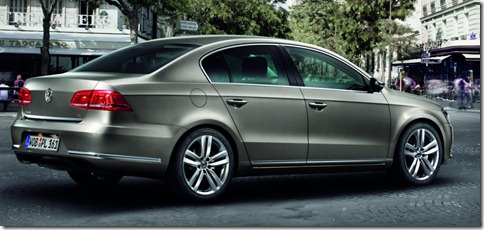 vwpassat201149
