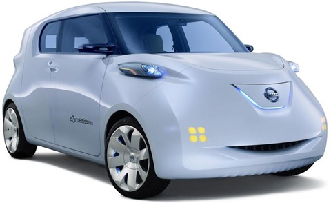 Nissan-Townpod_Concept_2010_800x600_wallpaper_06