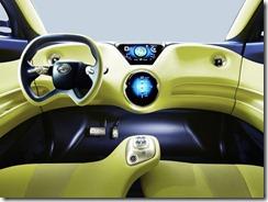 Nissan-Townpod_Concept_2010_800x600_wallpaper_19