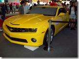 cHEVROLET - Salão do Automóvel (19)