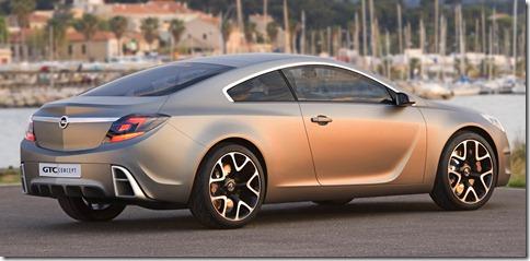 Opel-GTC-Concept-25