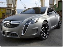 Opel-GTC-Concept-18