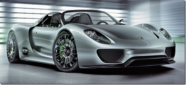 Porsche-918-Spyder-1-lg