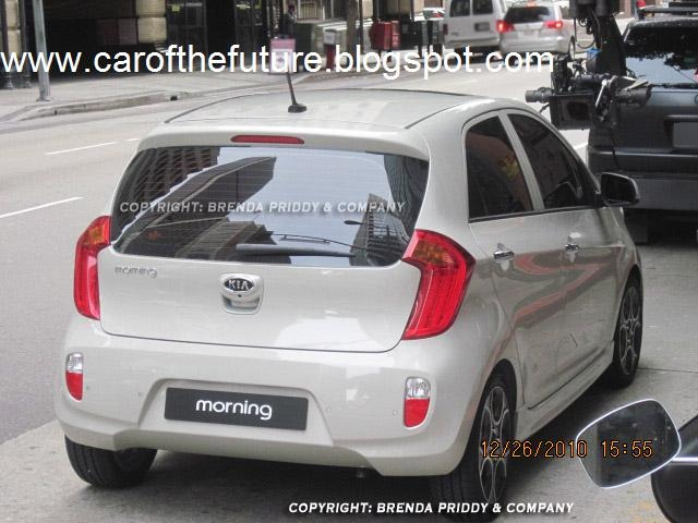 [2011 Kia Picanto_Morning 5[2].jpg]