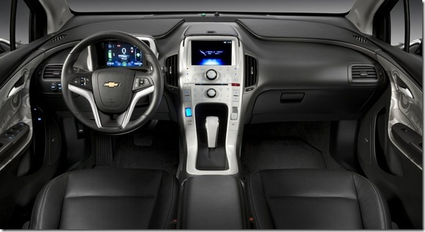 Chevrolet-Volt_2011_800x600_wallpaper_50