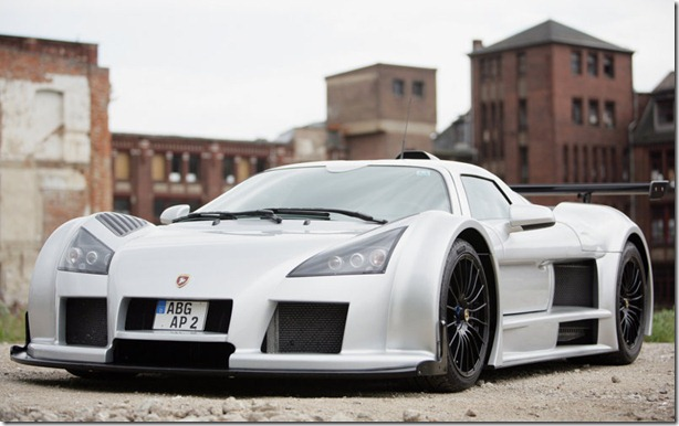 Gumpert-Apollo_2008_800x600_wallpaper_02