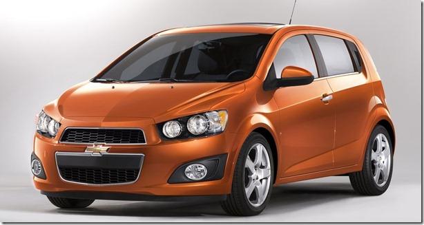 Chevrolet-Sonic_2012_800x600_wallpaper_01