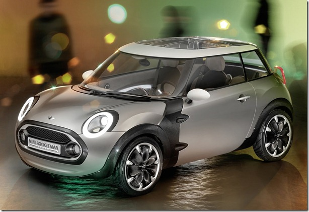 Mini-Rocketman_Concept_2011_1600x1200_wallpaper_01