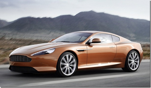 Aston_Martin-Virage_2012_1600x1200_wallpaper_01