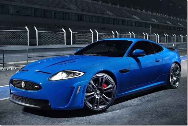 Jaguar-XKR-S_2012_1600x1200_wallpaper_01