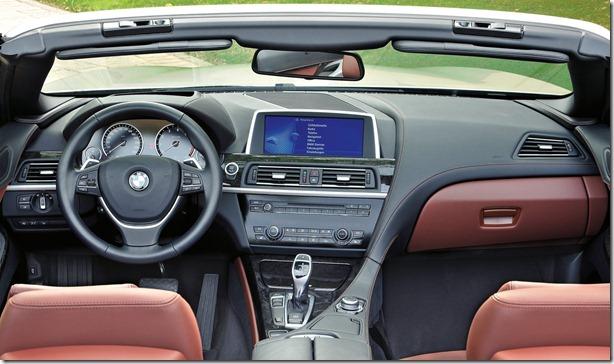 BMW-650i_Convertible_2012_1600x1200_wallpaper_44