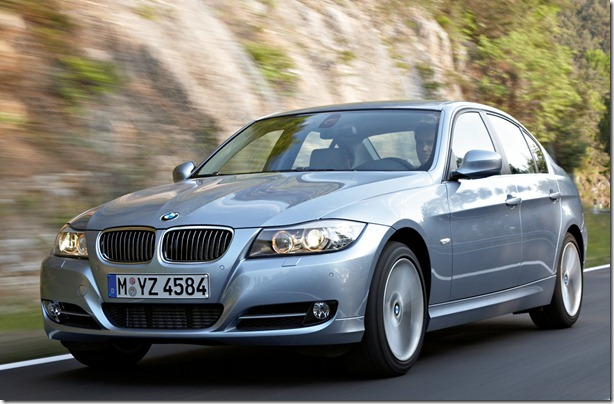 BMW-3-Series_2009_1600x1200_wallpaper_02