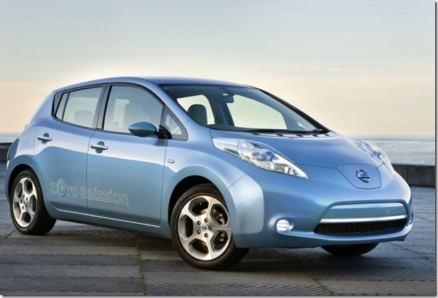 Nissan-LEAF_2011_1600x1200_wallpaper_04