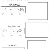 Aprendo a dibujar-4