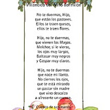 Poesía Navidad-7