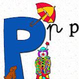 Letra P.jpg