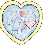 corazones de paz6.jpg