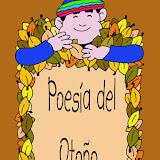 Poesía del otoño-portada