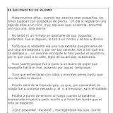 EL SOLDADITO DE PLOMO-1