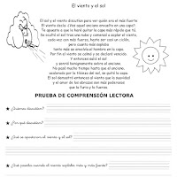 EL VIENTO Y EL SOL-1
