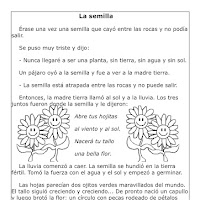 LA SEMILLA-1