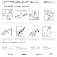Ficha 5-a