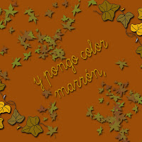 Poesía 4 estaciones (otoño-2)