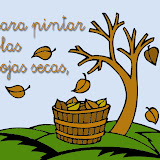 Poesía 4 estaciones (otoño-3)