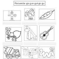 ga-gue-gui-go-gu ①