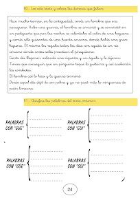 CUADERNO DE ACTIVIDADES PARA EL VERANO 3º PRIMARIA (2)