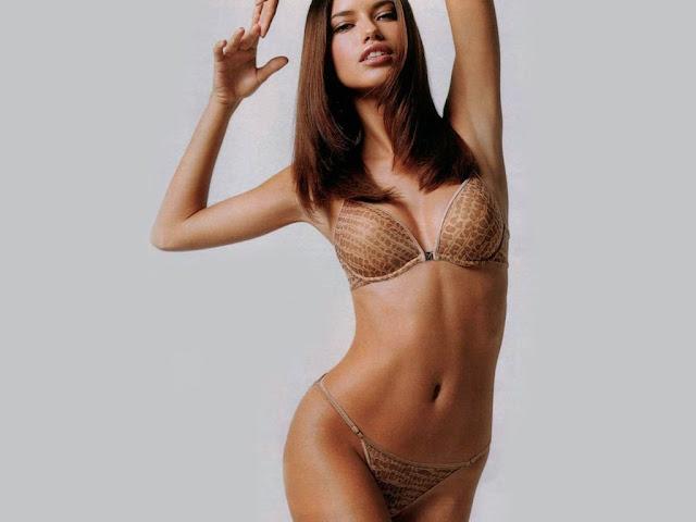 Victoria′s Secret Models Photos hd wallpaper.jpg