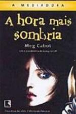 a_hora_mais_sombria