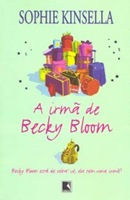 A_IRMA_DE_BECKY_BLOOM_1230592642P