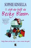 livro_cha-de-bebe