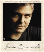 Jason Scavanelli