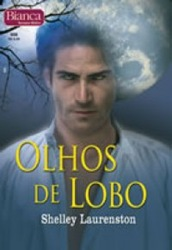 OLHOS_DE_LOBO_1270359675P