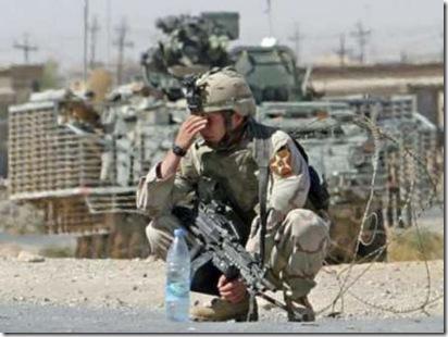 soldier12