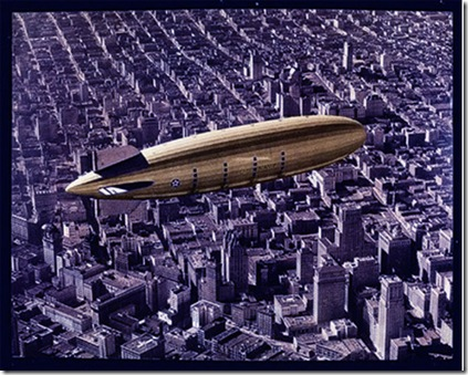 dirigible2 copy