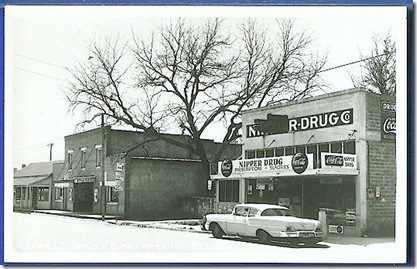 drug store 2
