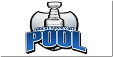 hockeypoolgood