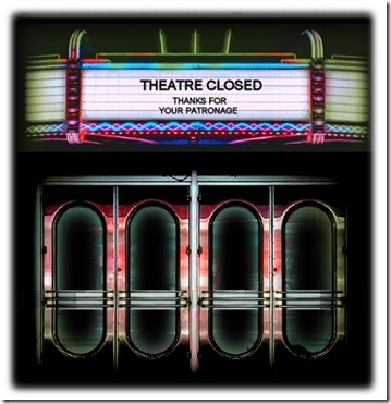 theater-closed123