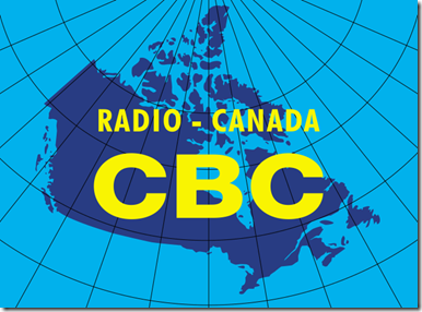 CBC_Logo_1958-1966