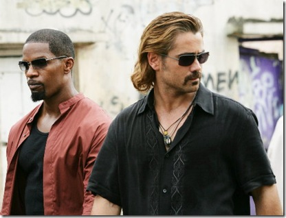 miamivice2006preview