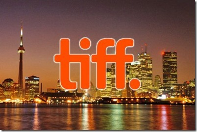TIFF-2010