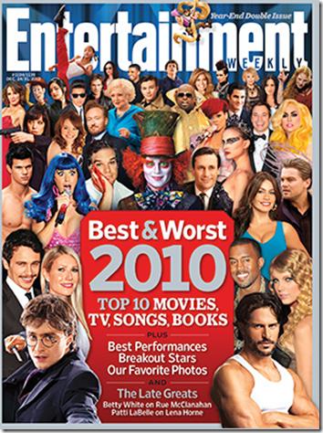 EW-2010-Best-worst1