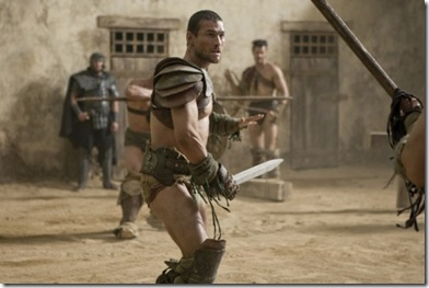 spartacus-blood-and-sand-episode-10-550x366